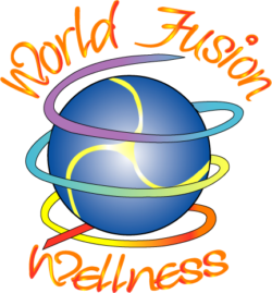 World Fusion Wellness